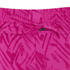Asics Women's Woven 5.5 Inch Running Shorts - Pink Glow Palm: Image 6