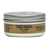 TIGI Bed Head for Men Slick Trick Pomade (75g): Image 1