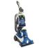 Vax W87DVT Dual Advance Carpet Washer: Image 1