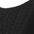 HUGO Women's Kalula Shift Dress - Black: Image 4