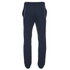 BOSS Green Men's Hadiko Cuffed Sweatpants - Navy: Image 2