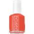 essie Professional Capri Nail Varnish (13.5Ml): Image 1
