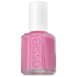 essie Professional Chastity Nail Varnish (13.5Ml): Image 1