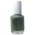 essie Professional Sew Psyched Nail Varnish (13.5Ml): Image 1
