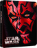 Star Wars Episode I: The Phantom Menace - Limited Edition Steelbook: Image 1