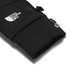 The North Face Etip™ Gloves - TNF Black: Image 2