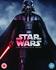 Star Wars Complete Saga (9 Discs): Image 2