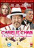 Charlie Chan and the Curse of the Dragon Queen: Image 1