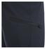 Merrell Speedar Winter Pants - Black: Image 4