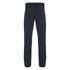 Merrell Speedar Winter Pants - Black: Image 2