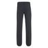 Merrell Stapleton SE Pants - Black: Image 2