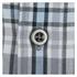 Merrell Aspect Button Down Shirt - Manganese: Image 4