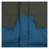 Merrell Glacio Puffer Insulated Vest - Blue: Image 3