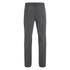 Merrell Speedar Winter Pants - Shadow: Image 2
