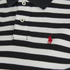 Polo Ralph Lauren Women's Boyfriend Polo Shirt - Black/Nevis: Image 3