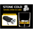 Stone Cold Soap Stone Ice Cubes: Image 3