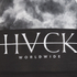 Hack Men's Riverton T-Shirt - Black: Image 4