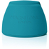 Magnitone London The Full Monty! Vibra-Sonic™ Daily Skincare Brush - Electric Blue: Image 6