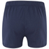 Wolsey Men's Twin Pack Jersey Boxer Shorts - Navy: Image 3