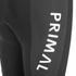 Primal Women's Covi Tights - Black: Image 3