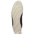 Boxfresh Men's Cowl Garment Dye/Suede Low Top Trainers - Black: Image 3