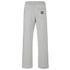 Animal Men's Ashden Sweatpants - Grey Marl: Image 2