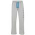 Animal Men's Ashden Sweatpants - Grey Marl: Image 1