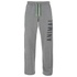 Animal Men's Ashden Sweatpants - Charcoal Grey Marl: Image 1