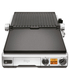 Sage by Heston Blumenthal BGR840 The Smart Grill Pro: Image 2