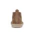 Jack & Jones Men's Gobi Suede Chukka Boots - Bison: Image 3