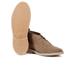 Jack & Jones Men's Gobi Suede Chukka Boots - Bison: Image 6