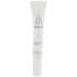 Alpha-H Absolute Eye Cream SPF 15 (20ml): Image 6