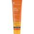 Paula's Choice Extra Care Non-Greasy Sunscreen SPF 50 (148ml): Image 1