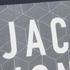 Jack & Jones Men's Rider T-Shirt - Navy Blazer: Image 3