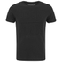 Jack & Jones Men's Gary T-Shirt - Black: Image 1