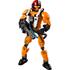 LEGO Star Wars: Poe Dameron™ (75115): Image 2