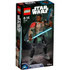 LEGO Star Wars: Finn (75116): Image 1