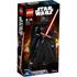 LEGO Star Wars: Kylo Ren™ (75117): Image 1