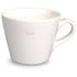 Keith Brymer Jones His and Hers Mug - White: Image 3