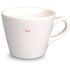 Keith Brymer Jones His and Hers Mug - White: Image 2