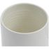 Keith Brymer Jones Sugar Storage Jar - White: Image 2