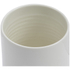 Keith Brymer Jones Tea Storage Jar - White: Image 2