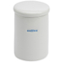 Keith Brymer Jones Coffee Storage Jar - White: Image 1