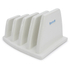 Keith Brymer Jones Toast Rack - White: Image 2