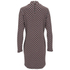 ONLY Women's Collect Bodycon Dress - Masala: Image 2