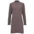 ONLY Women's Collect Bodycon Dress - Masala: Image 1