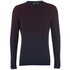 Jack & Jones Men's Jack Sweatshirt - Fig: Image 1