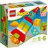 LEGO DUPLO: Meine erste Rakete (10815): Image 1