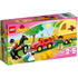 LEGO DUPLO: Paardentrailer (10807): Image 1