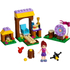 LEGO Friends: Adventure Camp Archery (41120): Image 2